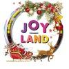 Joy Land Nikolaev |Джой Ленд Николаев