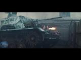 Т-34 | Трейлер | Премьера: 27 декабря 2018