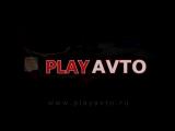 Магнитола LeTrun на Honda Accord 2007 года