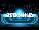 Rebound S02E02 (18 Oct 2016)
