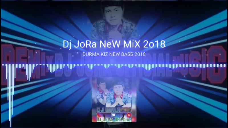 DURMA KIZ NEW BASS MUSIC 2018