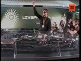Ricardo Villalobos b2b Luciano Loveparade 2006