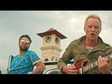 Sting &amp Shaggy - Dont Make Me Wait (2018 Official)J