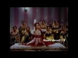 Pahunche Huwey Log 1985 Koi Kahde In Diwano Se Meenakshi Sheshadri Anuradha Kalyanji Anandji