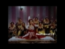 Pahunche Huwey Log 1985 ¦ Koi Kahde In Diwano Se ¦ Meenakshi Sheshadri ¦ Anuradha ¦ Kalyanji Anandji