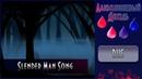 【АЛЮМИНИЕВЫЙ ДОЖДЬ】 Alu - Slender Man Song RUS