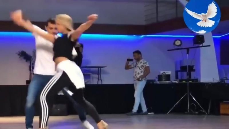 ДОБАВЛЯЙТЕСЬ В ДРУЗЬЯ ! vk.comr.dementyeva