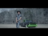 Yelawolf - Box Chevy V_Full-HD.mp4