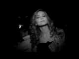 Vivien O'hara feat Adrian Sana - Too Late To Cry ( official video )_HIGH.mp4