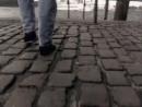 Eros Ramazzotti - UnAltra Te