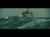 Unkle - Ever Rest feat. Joel Cadbury