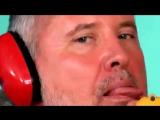 Мужики дали отпор клипу Benny Benassi - Satisfaction