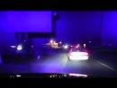 Новые патрульные истории от полиции США _ New stories from the US police real life