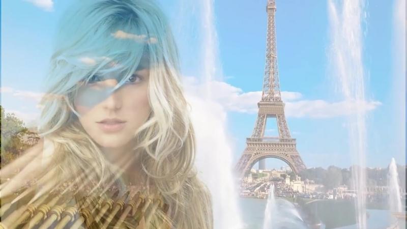 Adieu Jolie Candy ♥ Jean Francois Michael