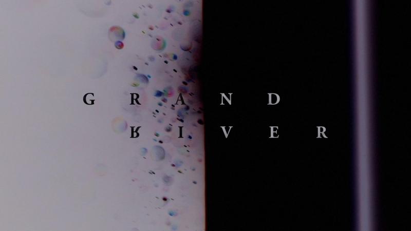 Grand River Marco C (audio/video live)