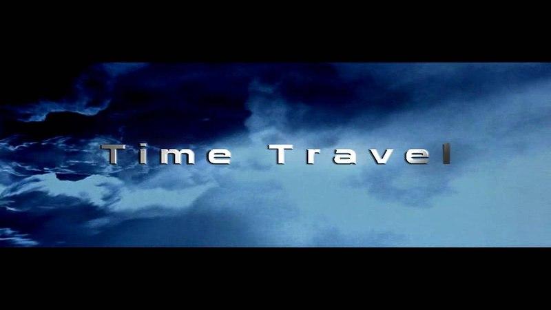 Donnie Darko Theatrical Trailer: Re-Do HD