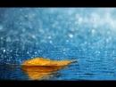 آهنگ بسیار زیبا ازمهدی احمدوند Mehdi Ahmadvand