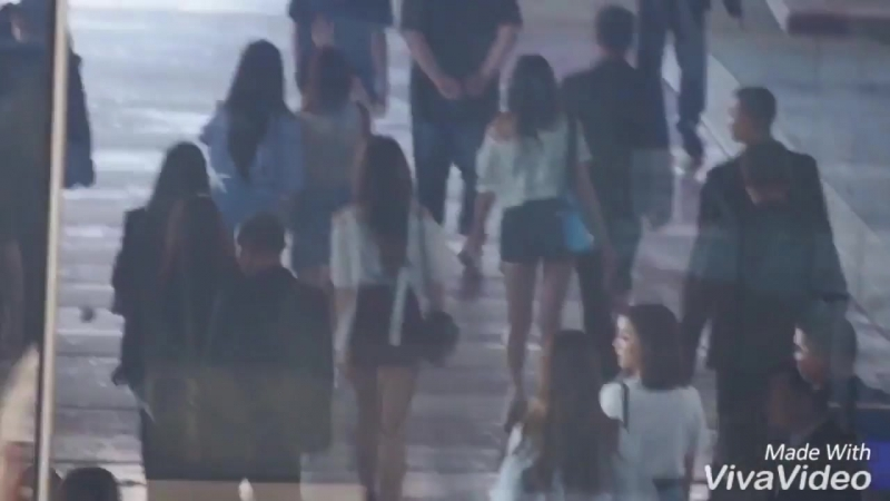 180516 CLC arrived at Suvarnabhumi airport (Thailand)[1]