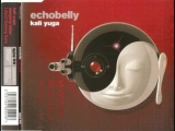Echobelly - Sleeping Hitler - YouTube