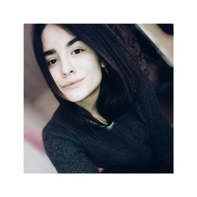 Ксения Анищенко