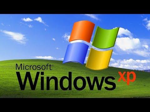 Windows XP должна была продаваться по подписке