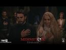 Nikah Mehmet Zeynep MehmetçikKutülamare AllahBizimledir 18 bölüm