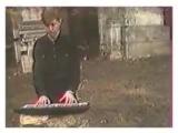 Биоконструктор - Биоконструктор (1988)