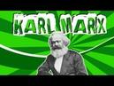 KARL MARX PARA O ENEM - Aula 19