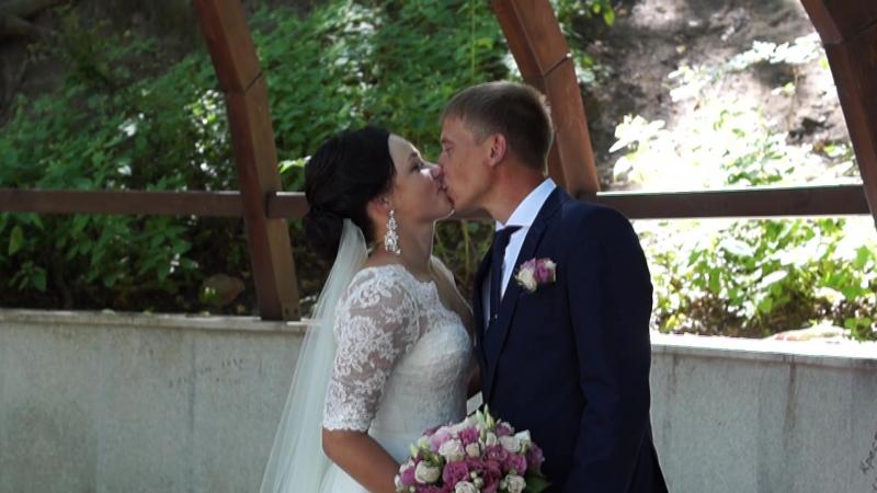 свадьба05.08.17нашдень мужена самыйлучшийдень жених невеста родныеиблизкие сказка