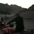 maria_kul.ga video