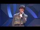 U-KISS (JUN focus) - Only Ever Yours @ U-KISS Premium Live ~KEVIN'S GRADUATION~