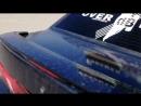 2 kicx pro power 381 AVATAR 2000