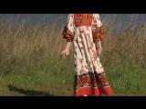 Калинка - малинка Cover-version Kalinka-malinka