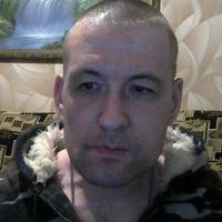 Sergey Sbratov