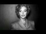 Marilyn and N5 (30_ version) - Inside CHANEL 720p