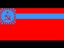 Государственный гимн Грузинской ССР