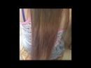 Волоска для Анны 65см,130пр.