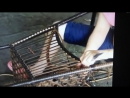 ротанг плетение синтетического ротанга плетения материала пластиковые ротанга для вязать и ремонт стул стол синт 1