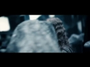 Vidmo_org_Alexiane_A_Million_on_My_Soul_From_Valerian_and_the_City_o_854.mp4