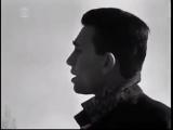 Жан Татлян - Осенний блюз - 1964