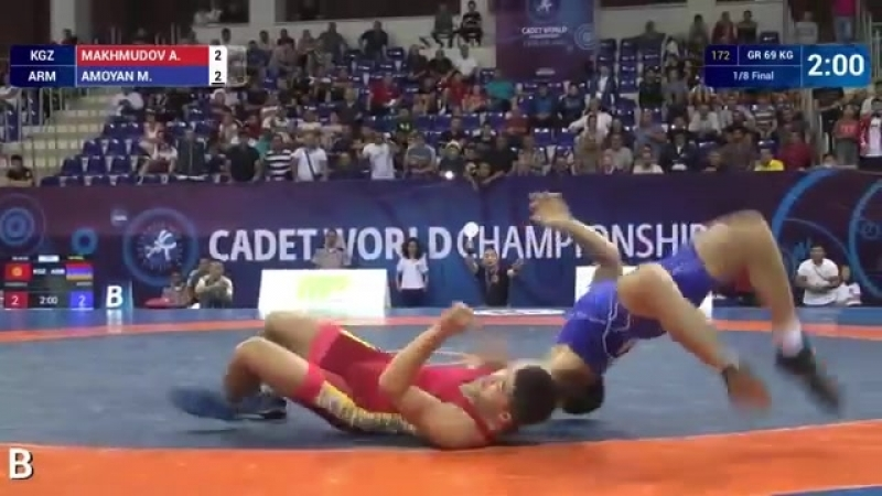 Greco-Roman_wrestling_highlights