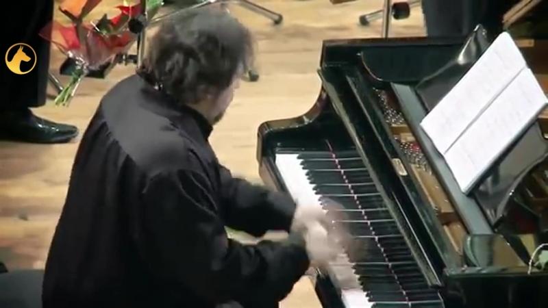 Муркино Симфоническое Приключение