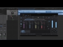 ADSR - Masterclass Mastering With Ozone 7