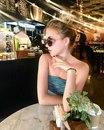 Елена Радионова фото #21