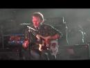 Ben Howard — Untitled / The Defeat (Live @ «Cruïlla Festival»)