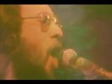 Manfred Mann`s Earth Band - Circles