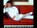 Ilan Chester - Solo faltas Tu