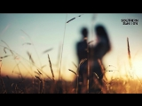 New Horizons - Midnight Escapade (Axxound Remix)