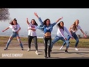 MI GNA, NAZANI, SIRUN KUKU Mix by Kirovskiy Armenian Türkçe