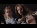 17 девушек (2011) трейлер